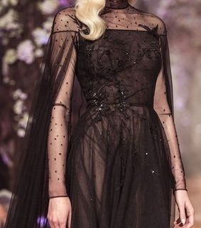 sequins, sparkle and paolo sebastian