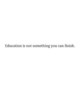 besmart, college and education