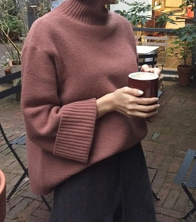sweater weather, style and autumn