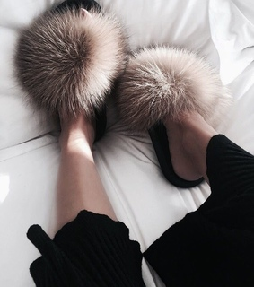 chic, style and shoes