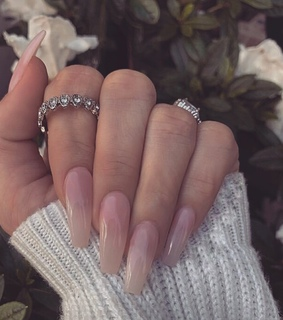 accessories, beauty and cute