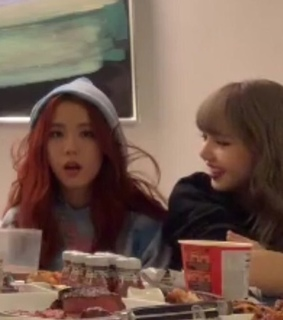 lisa, lisoo and jisoo
