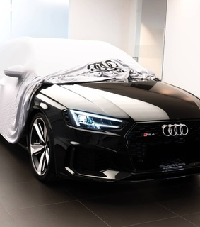 car, awesome and audi