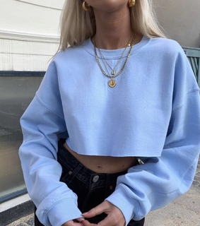 crop top, fashion+style+outfit and instagram