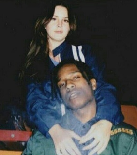 asap, asap rocky and duo