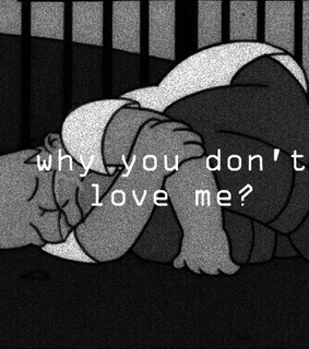 why you don't love me, moods and sad