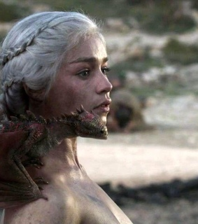 lannister, game of thrones finale and emilia clarke