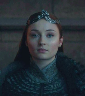 season 8, a song of ice and fire and the north remembers