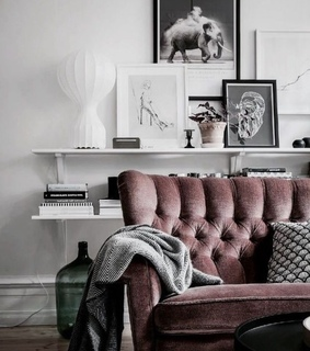 decor, furniture and home