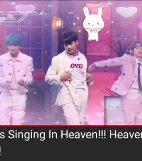 aesthetic, boy with luv and bts