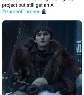 bran stark, the three eyed raven and winter is here