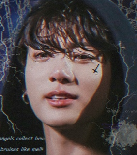 aesthetic, bts and bts edit