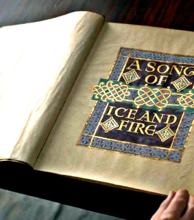 beautiful, a song of ice and fire and game of thrones