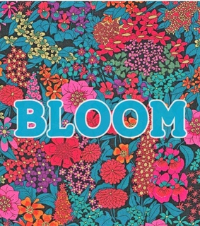 style, bloom and sixties