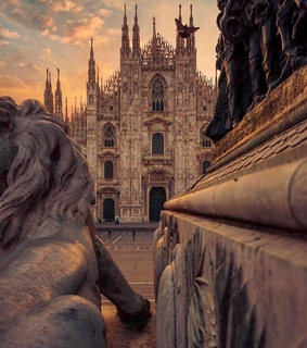 wanderlust, architecture and photography