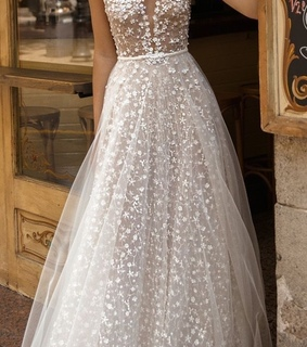 casamento, dress and fashion