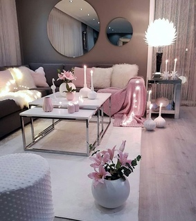 aesthetic, beauty and bedroom