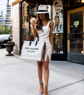 style inspiration, miamiamine and shopping