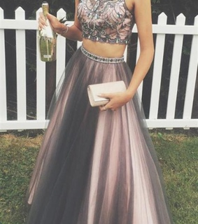 handmade prom dresses, long prom dress and prom dresses