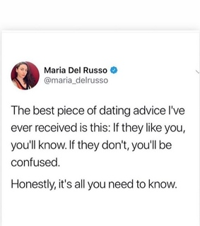 2019, angry quotes and breakup quotes
