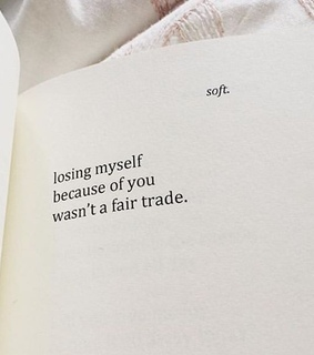 book, breakup quotes and cheater