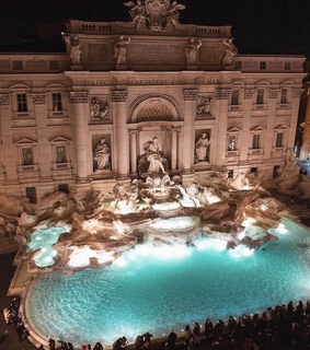 tour, italy and amazing places