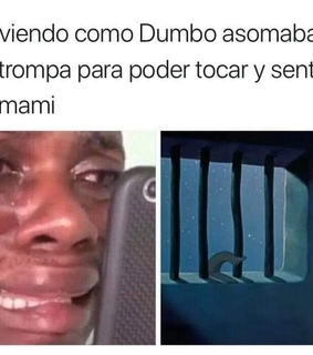 momos, humor and triste