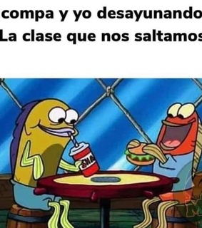 lol, meme and escuela