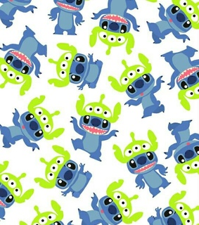 lilo and stitch wallpaper, toy story wallpaper and toy story