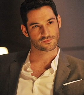 renew lucifer, lucifer morningstar and tom ellis