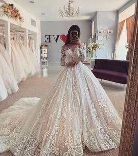 chic classy luxury, wedding dresses and outfit outfits clothes