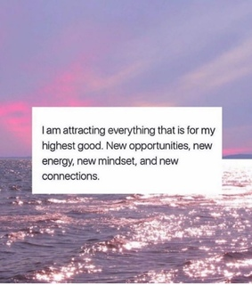 affirmation, feeling good and good vibes