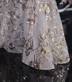 Couture, elie saab and fw 15