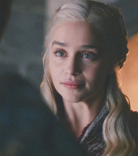 dragon queen, khaleesi and mhysa