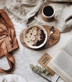 home, fashion and book