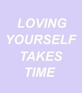 lavender, lilac and love