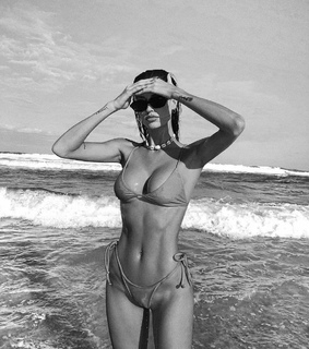 body goals, i love you paradise and photography