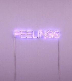 aesthetic, article and feelings
