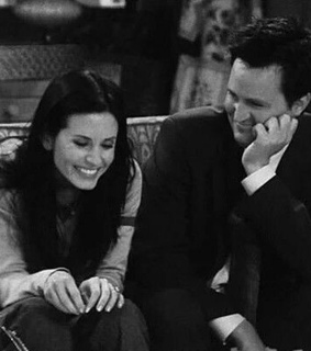 vintage, mondler and chandler