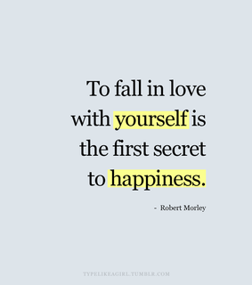 quotes, love quotes and life quotes