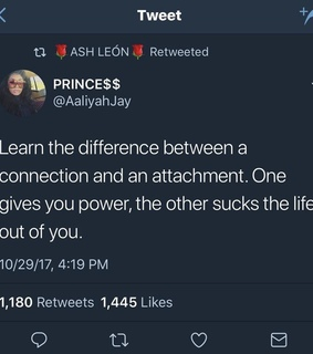 tweets, relatable and fr