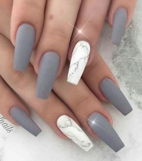 girls, grey and hands