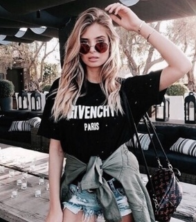 brown aesthetic, grunge and city