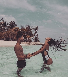 Hot, Relationship and amazing