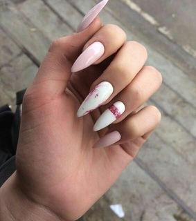 aesthetic, female and girls
