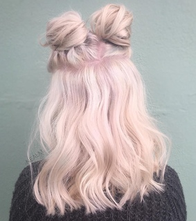 fairy, hairstyle and inspiration