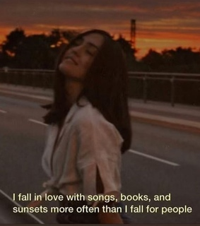 books, fall in love and love