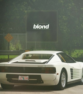 6londe, aesthetic and blond