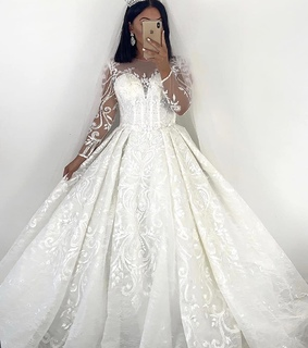 gorgeous girly, wedding dresses and outfit outfits clothes