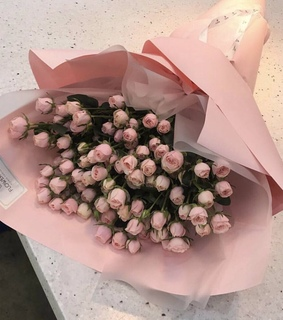 beauty, bouquet and classy